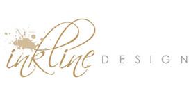 graphic design+ advertising+ print+ brand identity+ web design + web development