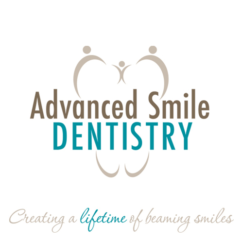 Advanced Smile Dentistry