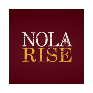 Nola Rise Documentary Trailer