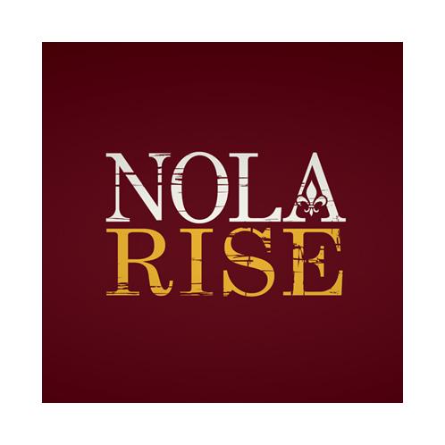Nola Rise Documentary Trailer