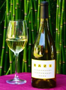 RAZI Winery