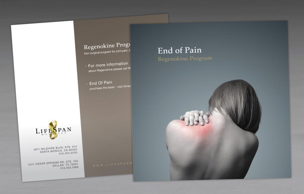 Medical Brochures