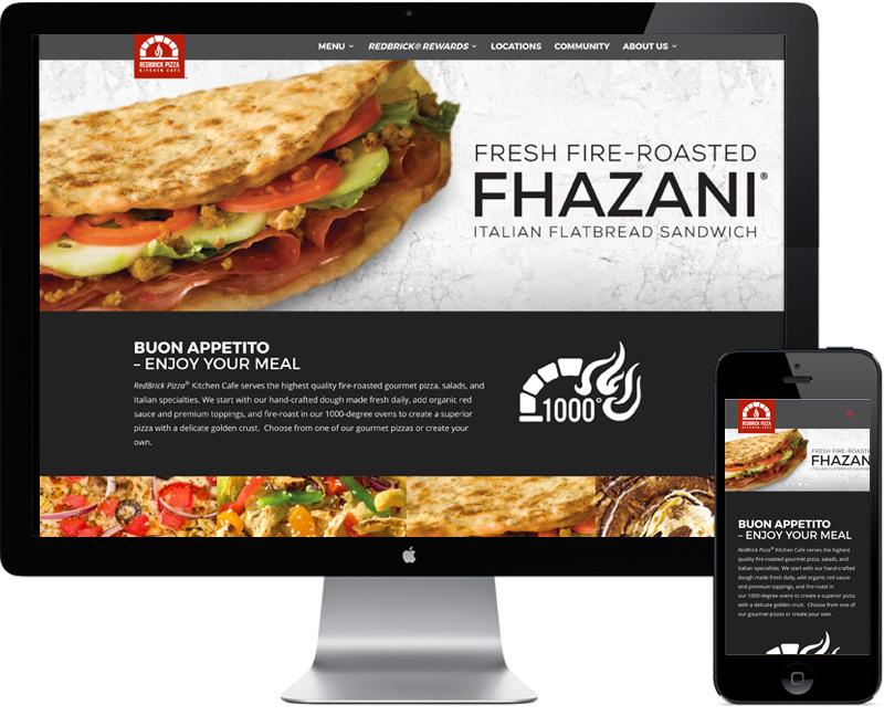 INKLINEDESIGN-RedBrickPizza