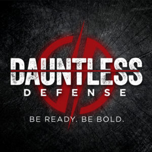 Dauntless Defense